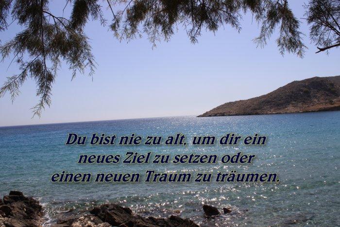 Sprüche Und Zitate Dieter Hinterkörner Lebensenergie Gesundheit